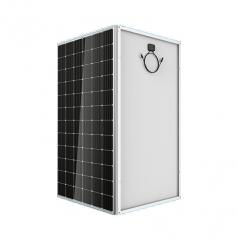 英利A1多晶270W275W280W太阳能光伏板  户用光伏系统