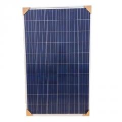 阿特斯270W多晶太阳能板   原厂25年质保  A级正公差