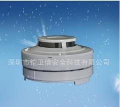 厂家批发JTY-GD-DG311C继电器输出无源触点开关量信号联网烟感