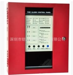 供应4路火灾自动报警控制器,消防报警控制器,量大从优