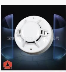 批发联网烟感探测器 联网烟雾报警器 信号输出报警器 量大从优
