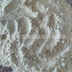 沸石粉饲料级 污水处理水产养殖沸石颗粉 土壤改良饲料添加剂
