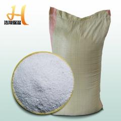 信阳珍珠岩厂家产地货源 白色洗手粉原料珍珠岩 洗手粉专用珠光砂