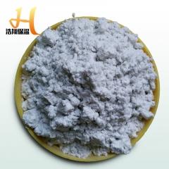 珍珠岩助滤剂 食品级添加剂 饮料食品液体物质过滤膨胀珍珠岩微粉