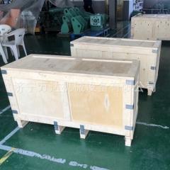 出售手推式气动凿毛机 气动加强型FC-Q11A型凿毛机 手持式凿毛机
