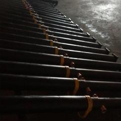 生产轻型单体液压支柱DWB25-30/100玻璃钢单体支柱矿用单体支柱