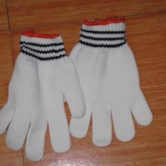 厂家直销5级食品级防割手套厨房防护手套厨房防切割屠宰触屏手套