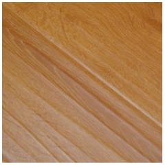 强化木地板 复合8mm10mm12mm封蜡E1级耐磨防潮北欧风厂家直销