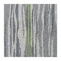 厂家直销办公室拼接pvc地毯 写字楼地板翻新装饰网红商用地毯