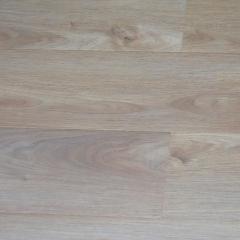 厂家批发强化复合木地板8厘12厘环保耐磨防水防潮商用上门安装