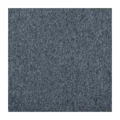 酒店商用满铺地毯 办公室台球厅地毯 KTV房间会议室地毯厂家定制