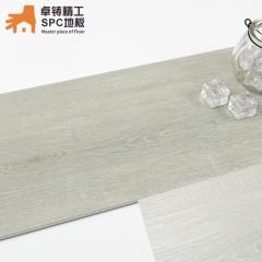 spc木纹地板锁扣仿实木防水防滑阻燃耐磨家用无甲醛环保石塑地板