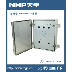 工业插头插座IP44 防水工业插头NP6461