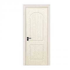木门卧室门家用卫生间门实木门复合室内门定制厨房门套装门烤漆门