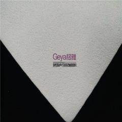 厂家现货销售新型矿棉板玻纤饰面矿棉装饰销售天花板轻质防潮环保