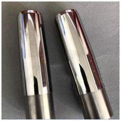 厂家直销钨钢冲衬 钨钢冲压模具 硬质合金冲头定制来图定做