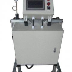 厂家直销水肥一体机 多规格价格合理水肥一体化滴灌设备