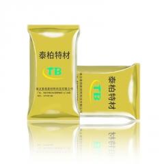 [南京泰柏] 钢筋连接用套筒灌浆料 套筒灌浆料 厂家直销 品质保证