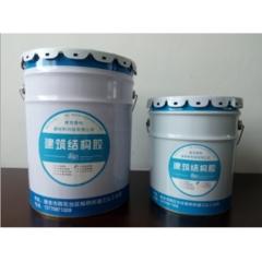 (南京泰柏)  厂家直销 灌注粘钢胶 品质保证