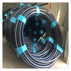 110 穿线管 PE管 各种规格 pe穿线管 大量现货可定制 电话订购