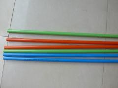 宝狮PVC电工套管 20mm家装PVC彩色穿线管塑料硬管 宝狮线管