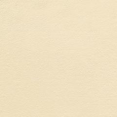 仿皮纹砖客厅卧室600*600 皮纹仿古砖欧式简约风格 墙地砖