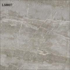 厂家供应600*600柔光仿古砖地砖卧室简约中式防滑地板砖