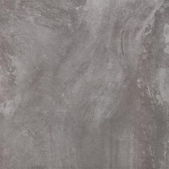 仿古砖600*600厨房墙砖高档酒店卫生间瓷砖地砖水泥灰