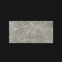 60120柔光通体大理石瓷砖 简约中式防滑地面砖 餐厅卧室客厅地砖