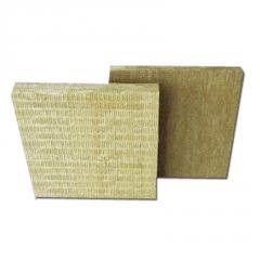 高密度外墙岩棉保温板 憎水矿棉岩棉防火板 阻燃隔热岩棉吸音板