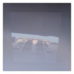 PVC聚氯乙烯片 彩色PVC胶片 亮面PVC硬片 绝缘片彩色半透明PVC片