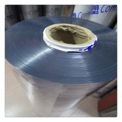 透明PVC软胶板水晶板 软玻璃板软PVC胶皮0.3/0.5/1/1.5/2/3/4/5mm