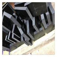 环氧树脂板 水绿色RF-4纤维板 隔热绝缘纤维板 环氧板加工定制