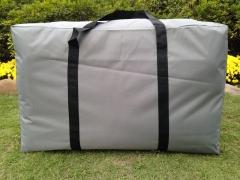 特大号加厚搬家袋行李打包防水防潮被子收纳结实手提包袋子批发