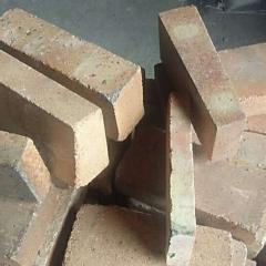 【厂家直销】 耐高温 阻火模块 耐磨抗损 湖南供应 耐火砖