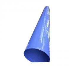 直销批发 内外涂塑复合钢管 环氧树脂涂层复合钢管 量大从优