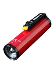 气溶胶灭火器 家用手持车载灭火器 小型便携式消防灭火器材