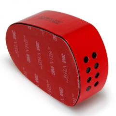 自动灭火贴 热气溶胶全自灭火贴  车用家用电表箱自动灭火装置