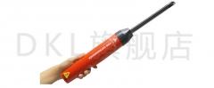 PFE-1灭火器专用导管 车载灭火器导管 引擎灭火专用引喷导管