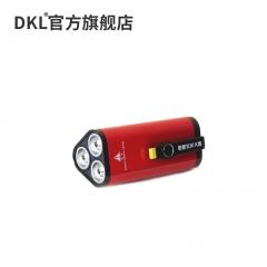 PFE-4气溶胶灭火器 厂库房机房车载汽车灭火器 便携式手持灭火器