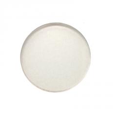 12mm超白钢化玻璃加工定制 光学浮法平板玻璃面板 防爆玻璃厂家