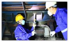 RPC注浆管  隧道拱顶专用RPC注浆管厂家 SM-RPC注浆管厂家