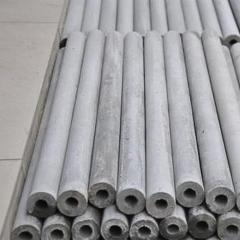 正通建材 RPC注浆管隧道拱顶专用RPC注浆管厂家 SM-RPC注浆管厂家