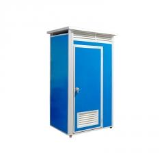 厂家直销 移动公共卫生间 支持定制生态彩钢厕所 移动厕所