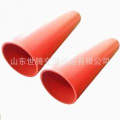 厂家直销 安全逃生管道 可定制超高分子聚乙烯 隧道逃生管道