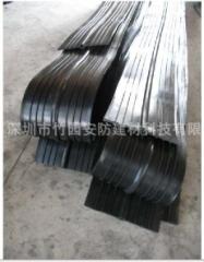 广州橡胶止水带 工程橡胶止水带 外贴橡胶止水带 止水带
