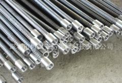 钢筋套筒 止水钢板 建材 钢筋接头 钢筋套筒 止水钢板 建材 钢筋