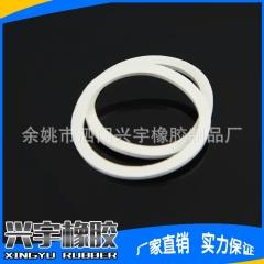 厂家直供 橡胶密封圈 硅胶O型圈非标订做