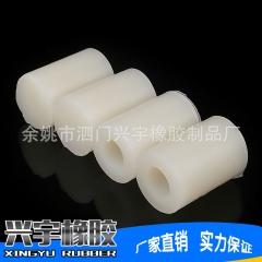 加工定制新款橡胶密封圈防水防尘橡胶制品密封垫片批发