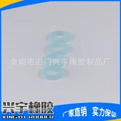 兴宇厂家 特价销售硅胶密封圈 O型圈商家主营